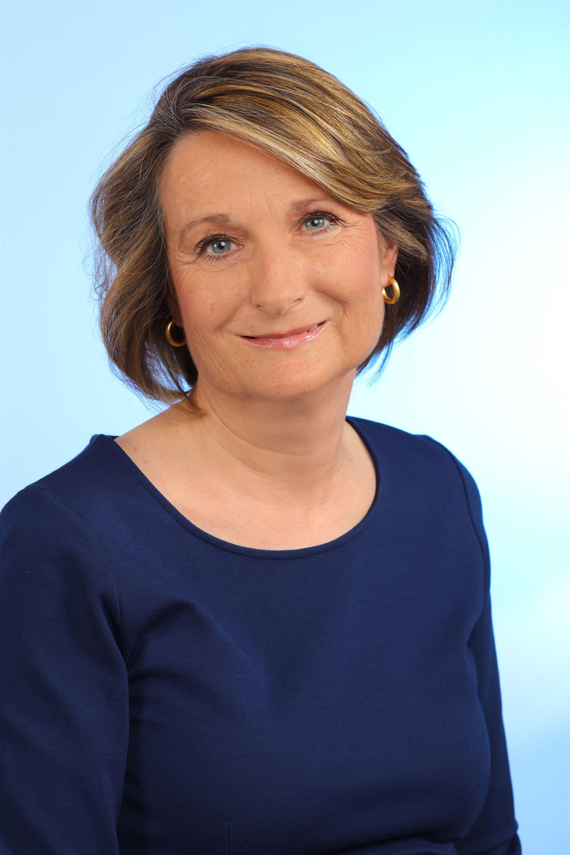 Julie Schladitz