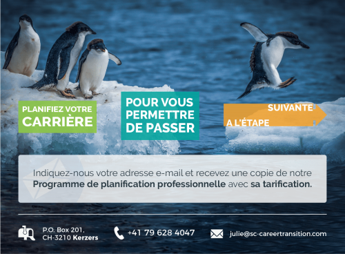 Web_Flyer_design_French01