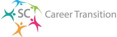 cropped-sc-career-transition-logo.jpg