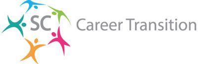 cropped-sc-career-transition-logo.jpg
