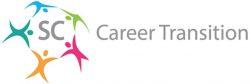SC Career Transition
